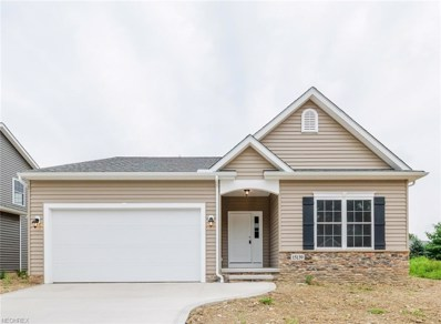 15139 Woodsong Dr, Middlefield, OH 44062 - MLS#: 3953275