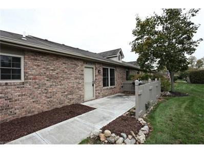 2904 Shakespeare Ln, Avon, OH 44011 - MLS#: 3953284