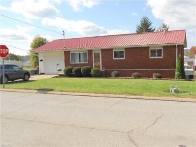 1810 Division Street Ext, Parkersburg, WV 26101 - MLS#: 3953311