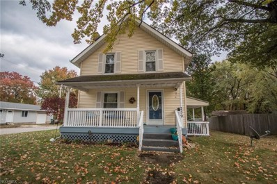 239 Grandview Ave, Wadsworth, OH 44281 - MLS#: 3953325