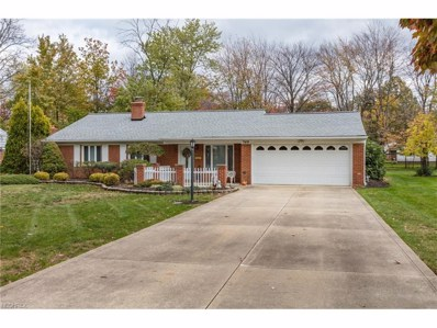 749 Esther Rd, Highland Heights, OH 44143 - MLS#: 3953391