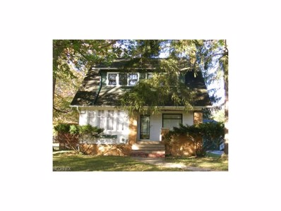 15324 State Rd, North Royalton, OH 44133 - MLS#: 3953432