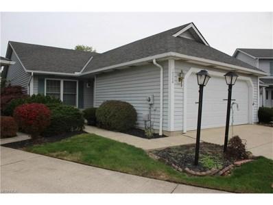 14226 Bent Tree Ct, Strongsville, OH 44136 - MLS#: 3953446