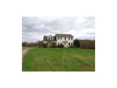 14780 Aspen Hills Ln, Burton, OH 44021 - MLS#: 3953453