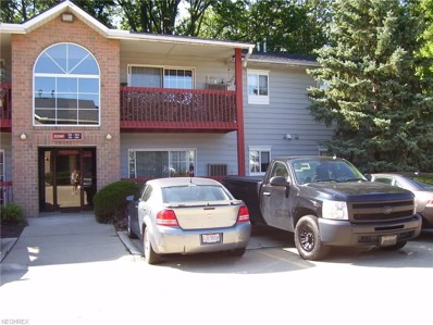 27097 Oakwood Cir UNIT 204Z, Olmsted Township, OH 44138 - MLS#: 3953465
