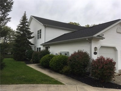 2516 Madison Ave, Perry, OH 44077 - MLS#: 3953467