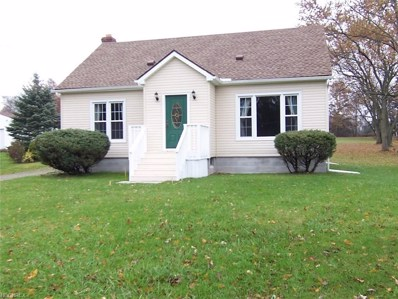 3635 Southern Rd, Richfield, OH 44286 - MLS#: 3953553