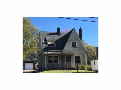 4213 Southern Blvd, Youngstown, OH 44512 - MLS#: 3953554