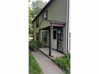 3429 Beaver Trl UNIT B, Reminderville, OH 44202 - MLS#: 3953617