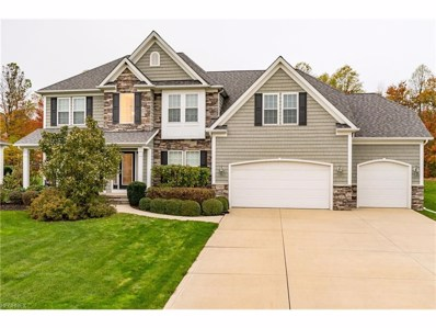 7960 Forest Valley Ln, Concord, OH 44077 - MLS#: 3953701