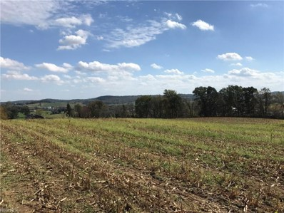 Township Road 674, Dundee, OH 44624 - MLS#: 3953724