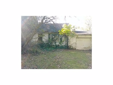 370 Annis Rd, South Amherst, OH 44001 - MLS#: 3953757