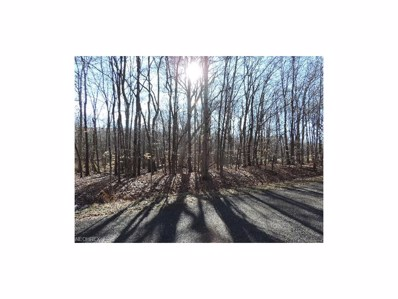 State Of Ohio Service Rd., Salem, OH 44460 - MLS#: 3953793