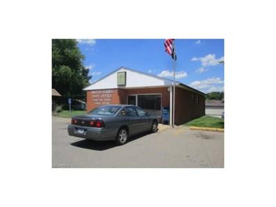 315 Main St, Duncan Falls, OH 43734 - MLS#: 3953833