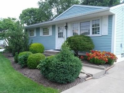 1605 Morris Pl, Niles, OH 44446 - MLS#: 3953856