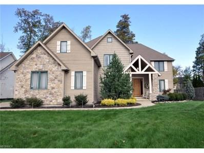 31586 Schwartz, Westlake, OH 44145 - MLS#: 3953859