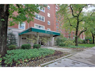 13900 Shaker Blvd UNIT 916, Cleveland, OH 44120 - MLS#: 3953963