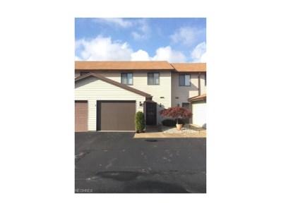 4703 Pinewood Dr UNIT 230, Sandusky, OH 44870 - MLS#: 3953997