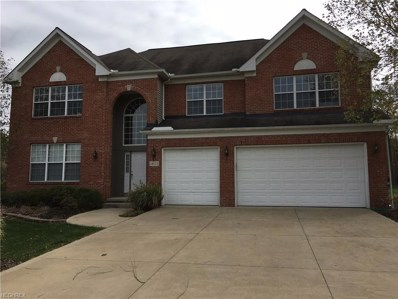 14122 Panorama Pky, Strongsville, OH 44136 - MLS#: 3954043