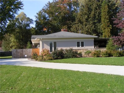 5310 Naylor St, Painesville, OH 44077 - MLS#: 3954116