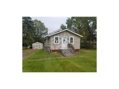198 Northmoreland Ave, Munroe Falls, OH 44262 - MLS#: 3954169