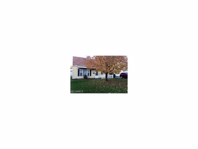 26851 Drakefield Ave, Euclid, OH 44132 - MLS#: 3954212