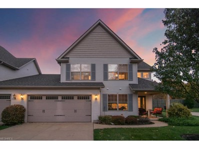 316 Lake Breeze Cove, Eastlake, OH 44095 - MLS#: 3954236
