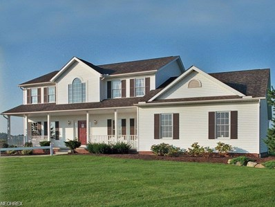 Lot 5 Champagne, East Palestine, OH 44413 - #: 3954267