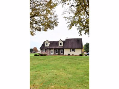 46053 Lori Ln, East Liverpool, OH 43920 - MLS#: 3954269