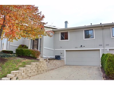 7171 N Jester Pl UNIT 176F, Concord, OH 44077 - MLS#: 3954294