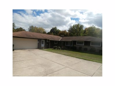 34960 Martin Rd, Willoughby Hills, OH 44094 - MLS#: 3954308