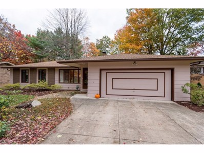 10205 Fairtree Dr, Strongsville, OH 44149 - MLS#: 3954358