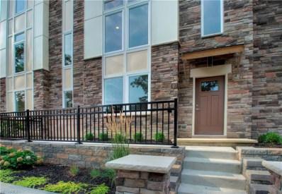 3198 Van Aken Blvd, Shaker Heights, OH 44120 - MLS#: 3954372