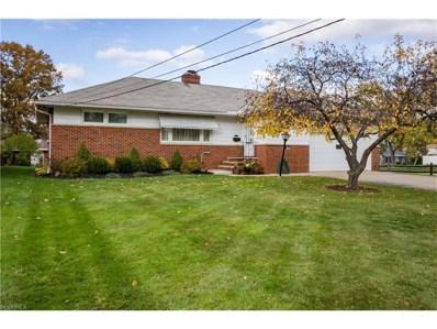 30405 Ridge Rd, Wickliffe, OH 44092 - MLS#: 3954392