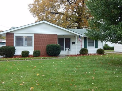 2145 E 39th St, Lorain, OH 44055 - MLS#: 3954433