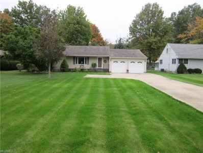 31691 Lake Rd, Avon Lake, OH 44012 - MLS#: 3954457