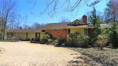 24 Hunting Hollow Dr, Pepper Pike, OH 44124 - MLS#: 3954470