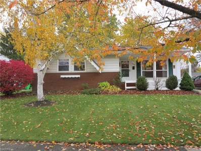 2248 Ross Dr, Stow, OH 44224 - MLS#: 3954543