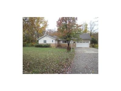 8340 Eaton Dr, Chagrin Falls, OH 44023 - MLS#: 3954552