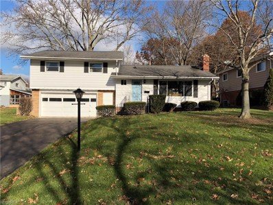1957 Brookshire Rd, Akron, OH 44313 - MLS#: 3954735
