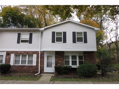 762 Mentor Ave UNIT 5, Painesville, OH 44077 - MLS#: 3954820