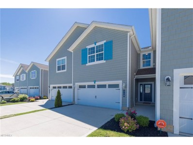 185 Larimar Dr, Willowick, OH 44095 - #: 3954830
