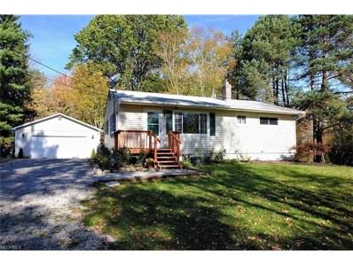 35125 Pettibone Rd, Solon, OH 44139 - MLS#: 3954929