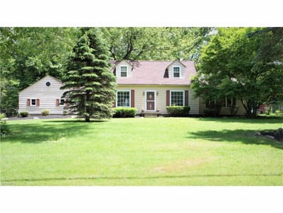 5741 Dailey Rd, New Franklin, OH 44319 - MLS#: 3954961