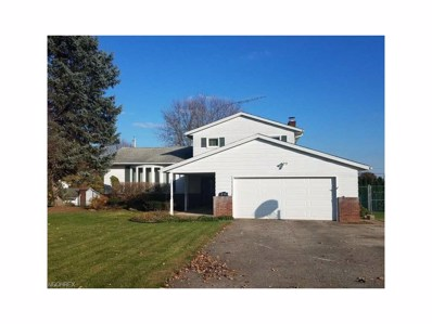 2544 Earl St, Wooster, OH 44691 - MLS#: 3954966