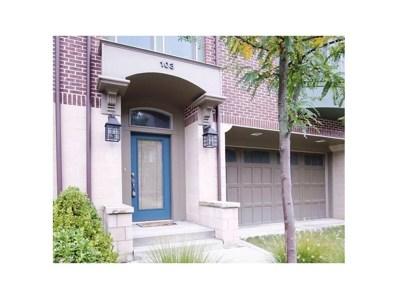 103 Vine St, Westlake, OH 44145 - MLS#: 3955028