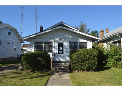 1121 Buckingham St, Sandusky, OH 44870 - MLS#: 3955054