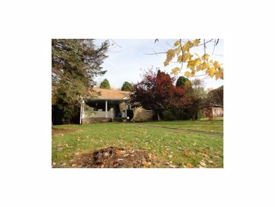 1105 McDowell Rd NORTHEAST, Canton, OH 44721 - MLS#: 3955083