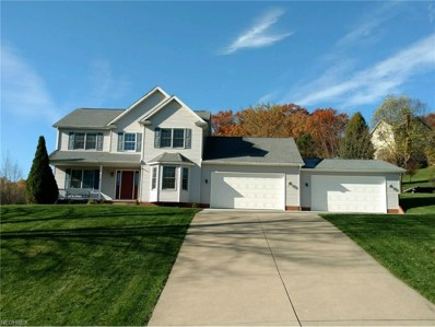 2198 Willow Glen Dr NORTHWEST, Dover, OH 44622 - MLS#: 3955084