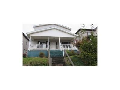 123 Garfield, Mingo Junction, OH 43938 - MLS#: 3955095